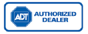 Americanbestsecurity.com is Adt Authorized Dealer