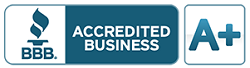 American Best Security Is A Bbb Accredited Business
