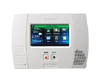 Honeywell Touch Screen System